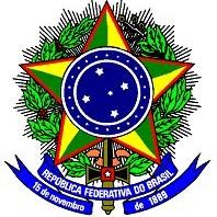 Logo da entidade TRIBUNAL REGIONAL ELEITORAL DO RIO GRANDE DO NORTE - RN