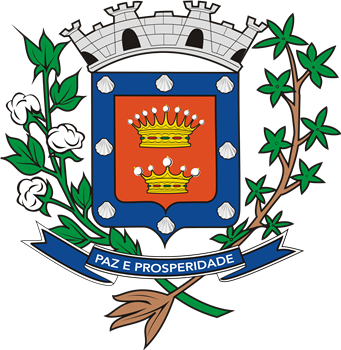 Logo da entidade Prefeitura Municipal de Conchal