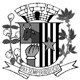 Prefeitura Municipal de Sales