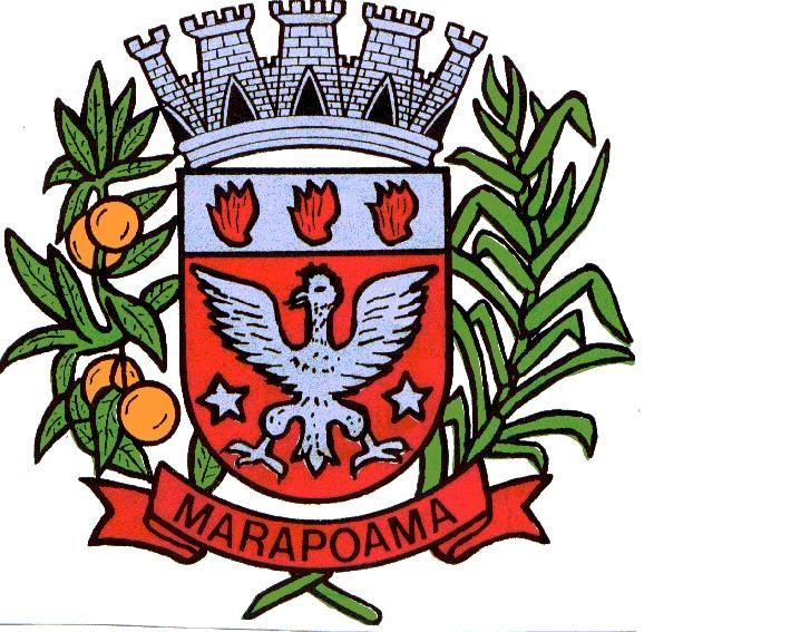 Prefeitura Municipal de Marapoama