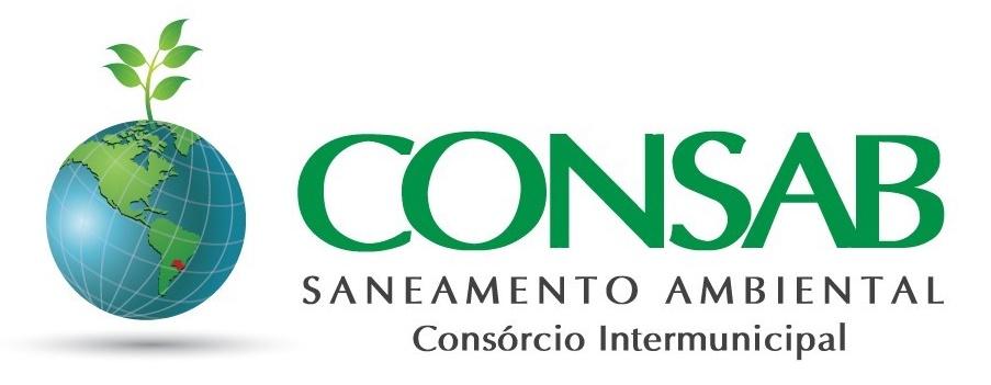 Logo da entidade CONSAB