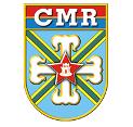Logo da entidade COLÉGIO MILITAR DO RECIFE