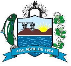 Logo da entidade Prefeitura do Município de Coremas