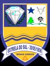 Logo da entidade CONSELHO TUTELAR - CMDCA - ESTRELA DO SUL/MG