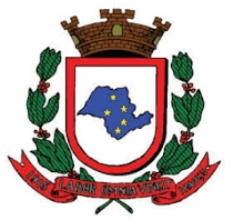 Logo da entidade PREFEITURA MUNICIPAL DE IPAUSSU