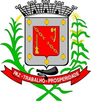 Prefeitura Municipal de Frutal