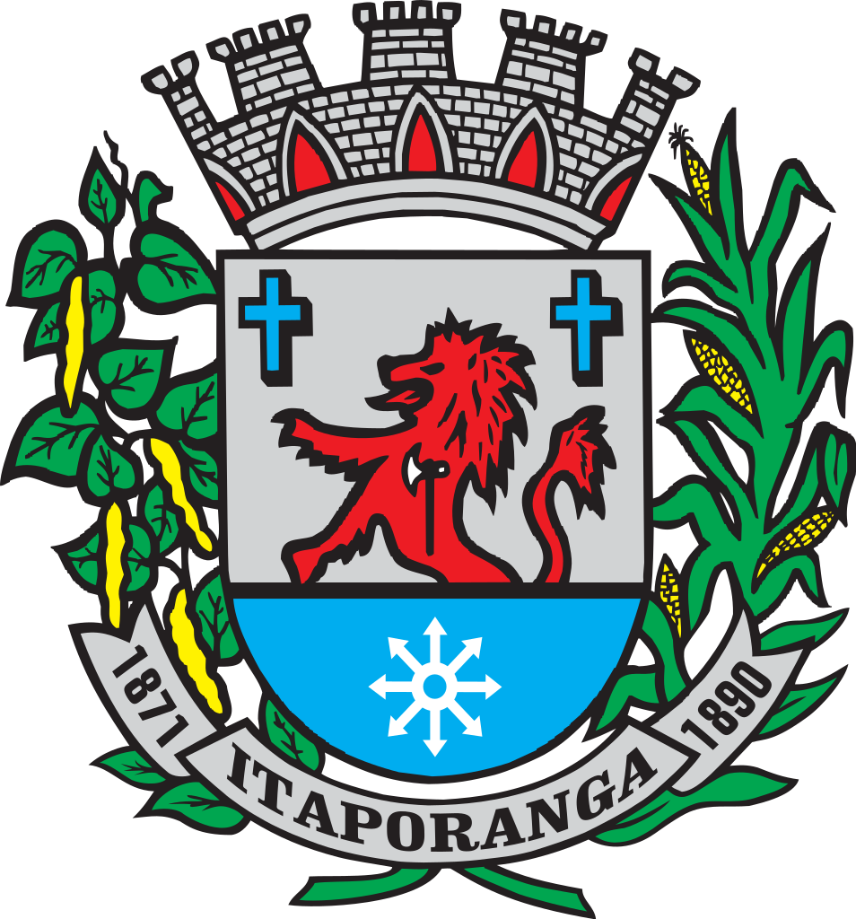 PREFEITURA MUNICIPAL DE ITAPORANGA