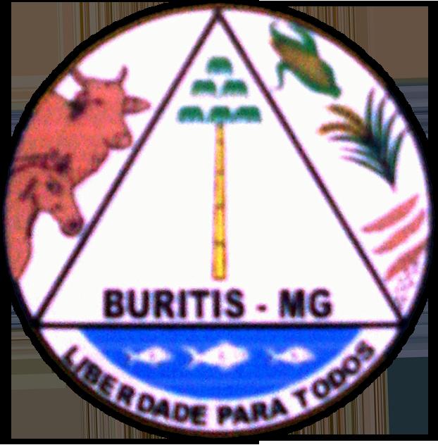 Prefeitura Municipal de Buritis
