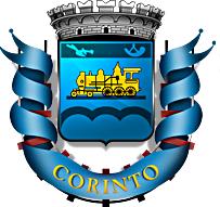 Logo da entidade Prefeitura Municipal de Corinto