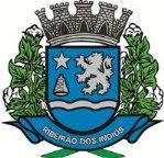 Logo da entidade Prefeitura Municipal de Ribeirão dos Indios