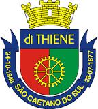 Logo da entidade PREFEITURA MUNICIPAL DE SÃO CAETANO DO SUL - SP