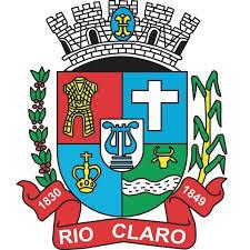 Logo da entidade Prefeitura Municipal de Rio Claro - RJ