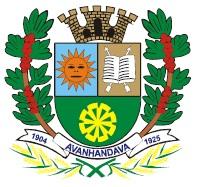 Logo da entidade PREFEITURA AVANHANDAVA