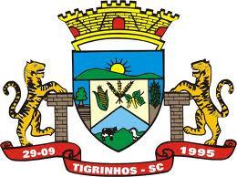 Prefeitura Municipal de Tigrinhos