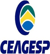 Companhia de Entrepostos e Armazéns Gerais de São Paulo – CEAGESP