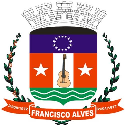 Prefeitura Municipal de Francisco Alves