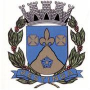 Logo da entidade Prefeitura Municipal de Restinga