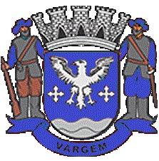 Logo da entidade CÂMARA MUNICIPAL DE VARGEM - SP