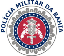Logo da CFOAPM 2019