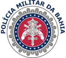 Logo da entidade CFOAPM 2019