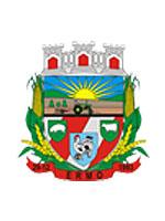 Logo da Município De Ermo