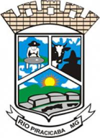 Logo da entidade Prefeitura Municipal de Rio Piracicaba