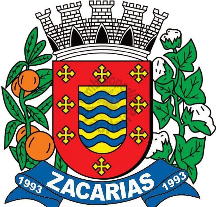 PM Zacarias