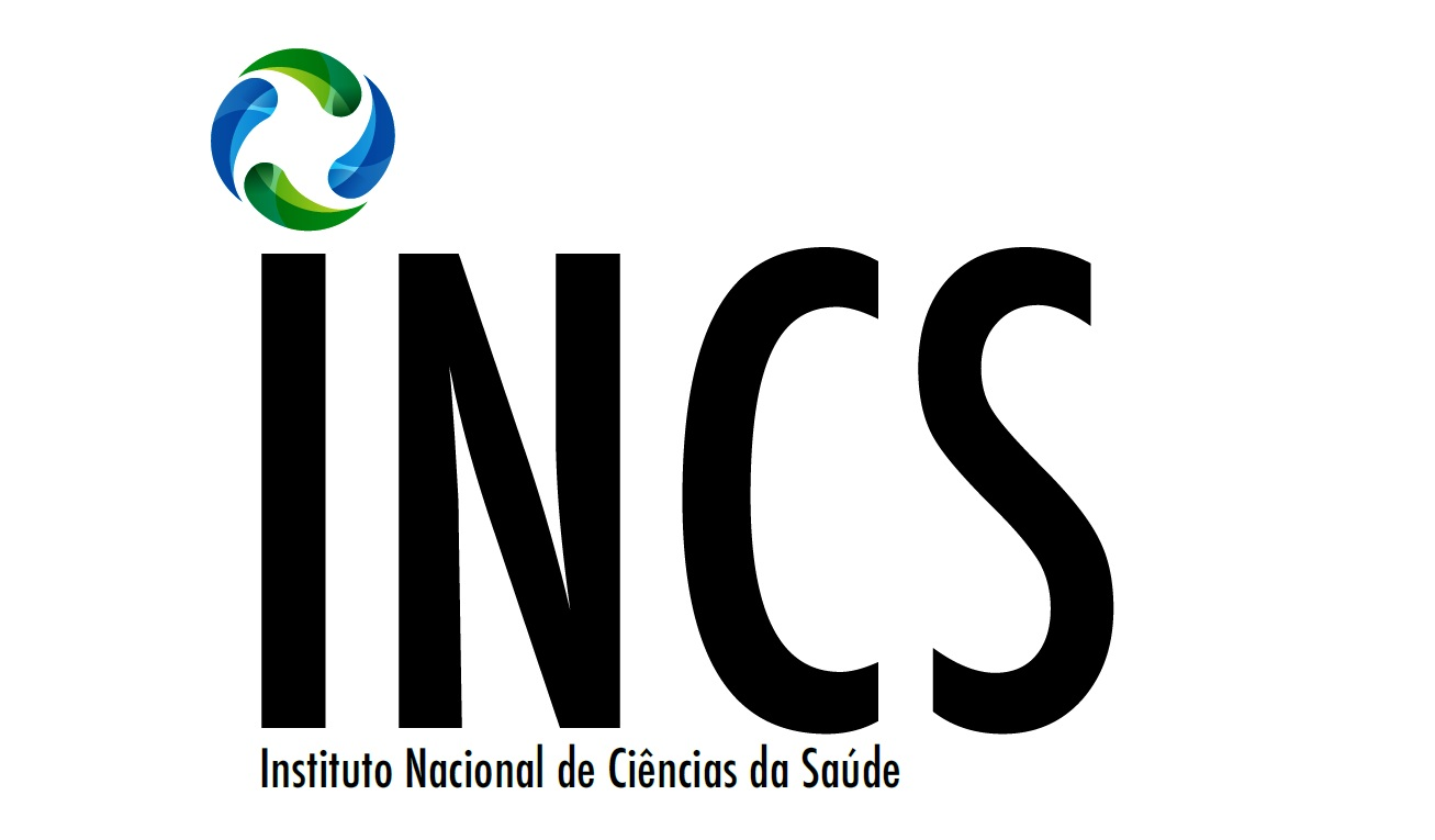INCS - INSTITUTO NACIONAL DE CIÊNCIAS DA SAÚDE