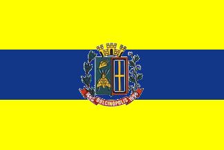 Logo da entidade Município de Dolcinópolis
