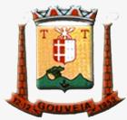 Logo da entidade Pref. Municipal de Gouveia/MG