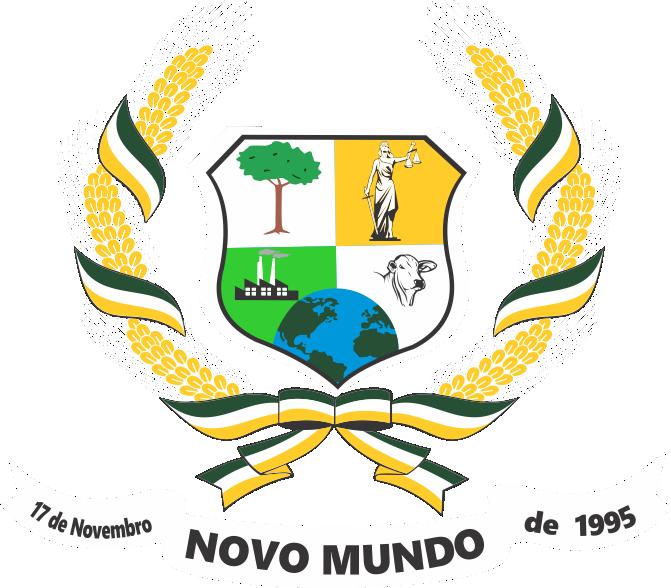 Prefeitura Municipal de Novo Mundo - MT