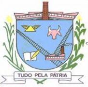 Logo da entidade SECRETARIA MUN. DE EDUCAÇÃO DE PIRES DO RIO