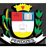 Logo da entidade Prefeitura Municipal de Perdizes