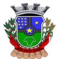 Prefeitura Municipal de Nova Santa Helena