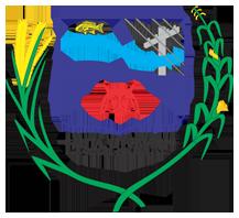 Logo da entidade PREFEITURA MUNICIPAL DE SANTA VITÓRIA