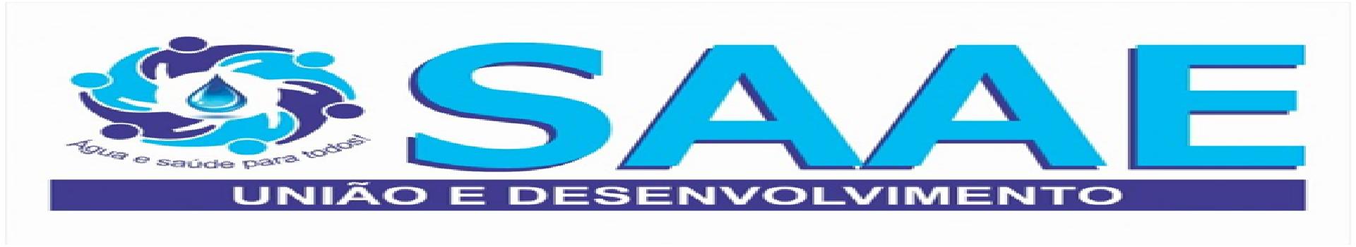 SAAE - APARECIDA