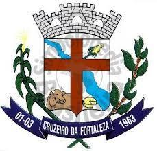 Logo da entidade CONSELHEIRO TUTELAR DE CRUZEIRO DA FORTALEZA
