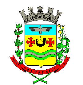 Logo da entidade Departamento de Água e Esgoto de Valparaíso - D.A.E.V