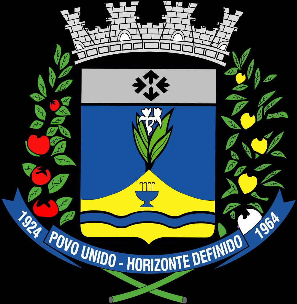 Logo da entidade CÂMARA MUNICIPAL DE BIRITIBA MIRIM - SP