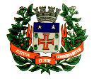 Logo da entidade PREFEITURA DO MUNICÍPIO DE CAJAMAR