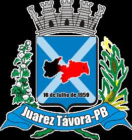 Logo da entidade Prefeitura do Município de Juarez Távora
