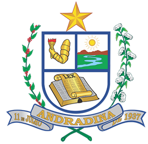 Prefeitura Municipal de Andradina