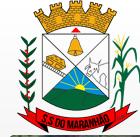 Logo da entidade Prefeitura Municipal de São Sebastião do Maranhão