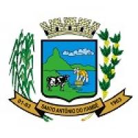 Logo da entidade Câmara Municipal de Santo Antônio do Itambé