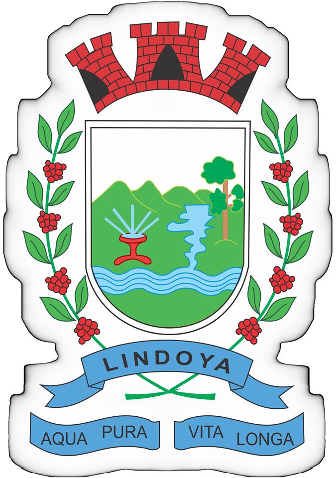 CÂMARA MUNICIPAL DA ESTÂNCIA HIDROMINERAL DE LINDOIA