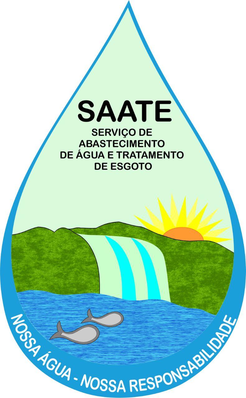 Servicos de Abastecimento de Agua e Tratamento de Esgoto - SAATE