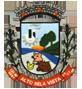 Prefeitura Municipal de Alto Bela Vista