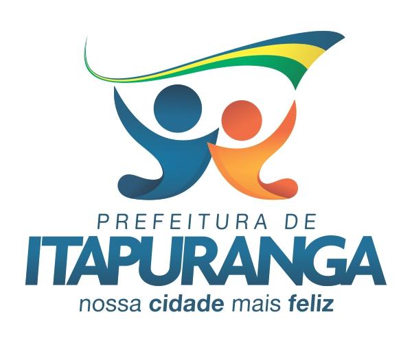 PREFEITURA MUNICIPAL DE ITAPURANGA