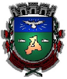Prefeitura do Município da Estância Turística de Holambra