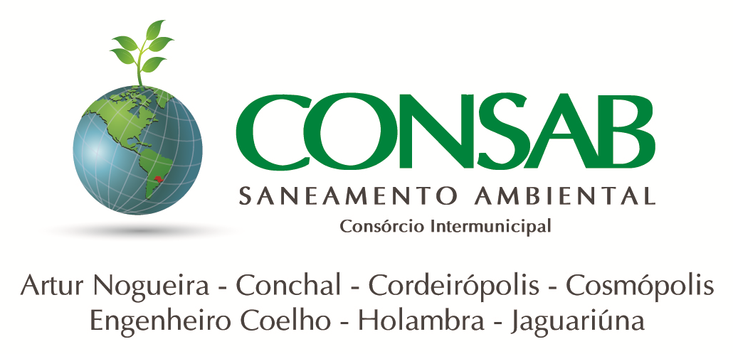 CONSAB